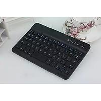 Bàn Phím Bluetooth Mini Dành Cho Điện Thoại, Ipad F8S.