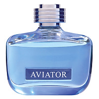Nước Hoa Nam Paris Bleu Aviator Authentic: Eau De Toilette For Men (100ml)