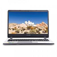 Laptop Asus Vivobook X507MA-BR211T Pentium N5000 4G Windows 10 - Hàng Chính Hãng