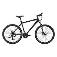 Xe đạp thể thao Giant ATX 620 2021