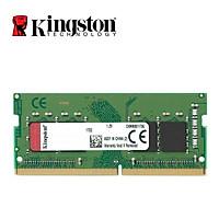 RAM Laptop Kingston 4GB DDR4 3200MHz (KVR32S22S6/4) - Hàng Chính Hãng