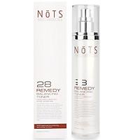 Nước hoa hồng cân bằng da NoTS 28 Remedy Balancing Toner 100ml