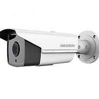 Camera Cấp Nguồn Qua Cáp HD-TVI Hikvision DS-2CE16D0T-VFIR3E - Hàng Chính Hãng