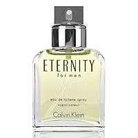 Nước Hoa Nam Calvin Klein Eternity - Eau De Toilette