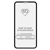 Kính cường lực 5D iPhone XR Full màn hình
