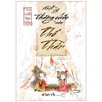 Nhật Ký Thăng Chức Của Thổ Thần (Tặng Kèm Bookmark Và Postcard)