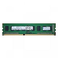 RAM PC DDR3L Samsung 4GB Bus 1600 – Hàng Nhập Khẩu