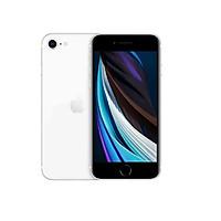 Điện Thoại iPhone SE 64GB ( 2020) - Hàng NHập Khẩu