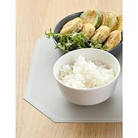Bát cơm Mono -Mono rice bowl - Erato- Hàng nhập khẩu Hàn Quốc