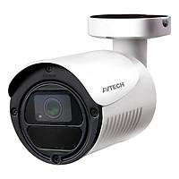 Camera Quan Sát AVTECH HDCCTV DGC1105YFTP - Hàng Nhập Khẩu