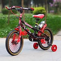 Xe đạp thể thao cho bé 3-4t, 4-5t, 5-7t (bánh...
