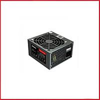 Nguồn máy tính Huntkey HK400-57FP - hàng chính hãng