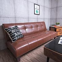 Sofa giường BNS đa năng BNS/1806D