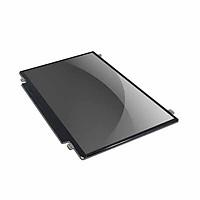 Màn Hình Laptop 14.0 Inch LED Slim 30 pin HD 1366 x 768 - Hàng Tốt