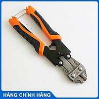 Kìm cộng lực Kapusi 8 in cắt dây thép chuyên dụng cho thợ sửa chữa