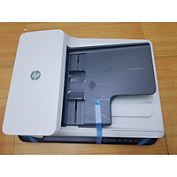 MÁY QUÉT (SCAN) HP 2500F1 -HÀNG NHẬP KHẨU