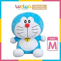 Thú bông Doraemon size M