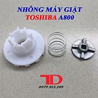Bộ nhông dành cho máy giặt TOSHIBA A800 loại Tốt