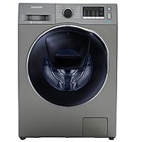 Máy Giặt Sấy Cửa Trước Inverter Samsung WD95K5410OX/SV (9.5kg/6kg) - Hàng Chính Hãng - Chỉ Giao tại Hà Nội