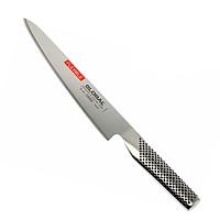 Dao bếp Nhật cao cấp Global G20 Filleting Knife - Dao phi lê (210mm)- Dao bếp Nhật chính hãng