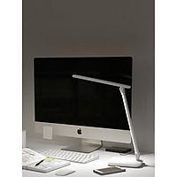 Đèn Led USB công nghệ H100-đèn led thông minh,tiện lợi-hàng chính hãng