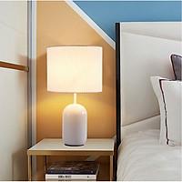 Đèn ngủ - đèn bàn BRAID trang trí nội thất