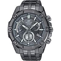 Đồng hồ Casio Nam Edifice EFR-559GY-1AVUDF