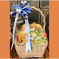 [Chỉ Giao HCM] - Giỏ trái cây 20.11 MKnow06