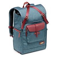 Ba Lô Máy Ảnh National Geographic Australia Rear Backpack NG AU 5350 - Hàng chính hãng
