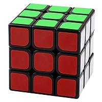 Khối Rubik Đồ Chơi Luyện Tư Duy (3x3x3)