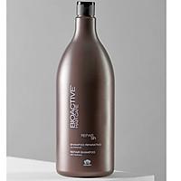 Dầu gội Farmagan REPAIR phục hồi tóc hư tổn 1500 ml