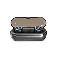 ANOMOIBUDS IP010-X TWS Earbuds Bluetooth 5.0 True Wireless Headphones In-ear Stereo Earphones Sport Headset with Mic