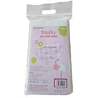 Khăn vải  khô đa năng StayDry (350 gram)