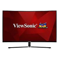 Màn Hình Cong Gaming Viewsonic VX3258-PC-MHD 32 inch Full HD 1920 x 1080 1ms 165Hz AMD FreeSync VA - Hàng Chính Hãng