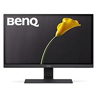 Màn Hinh BenQ GW2780 27 Inch Full HD (1920 x 1080) 5ms 60Hz IPS Speaker 2W x 2 - Hàng Chính Hãng