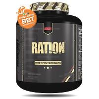 [Chính hãng BBT] Redcon1 Ration - Whey protein blend Hydrolyzed Isolate + Concentrate Tăng Cơ Tiêu Chuẩn Quân Đội Mỹ