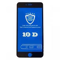 Kính Cường Lực 10D Full Màn Hình Dành Cho Iphone