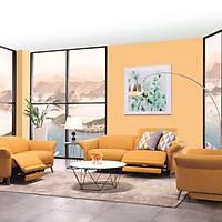 Bộ sofa thông minh cao cấp nhập khẩu F-50082HM-1CN