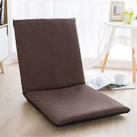 Combo 2 ghế bệt kiểu nhật có thể gấp lại