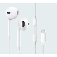 Tai nghe nhét tai cho iphone 7+/ 8 Plus/ X/ XSmax Phiên bản mới