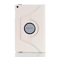 Bao da ipad cho Samsung Galaxy Tab S6 Lite 10.4 inch 2020 P610 P615 360