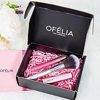 Bộ son Ofélia 3 trong 1 môi má mắt - Sweetie Bae
