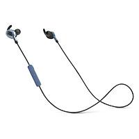 Tai Nghe Bluetooth Nhét Tai JBL EVEREST 110GA BT - Hàng Chính Hãng