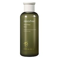 Nước cân bằng dưỡng ẩm Innisfree Olive Real Skin 200ml - 131170241
