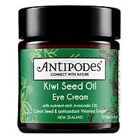 Kem Dưỡng Mắt Antipodes Kiwi Seed Oil Eye Cream 30ml