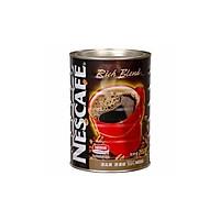 Cà phê NESCAFE hương vị thuần khiết 500g