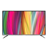 Smart Tivi Sanco Full HD 40 inch H40V300