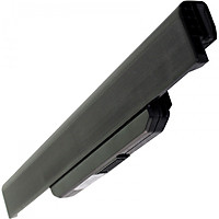 Pin dành cho Laptop Asus A43 A53 K53 K43 X53 X43 X54 X44 X84