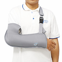 Đai treo tay dạng túi United Medicare (C07)