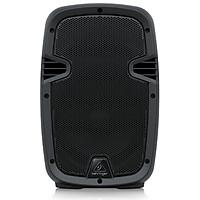 Loa Behringer PK108 350W 8-inch Passive Speaker- Hàng Chính Hãng